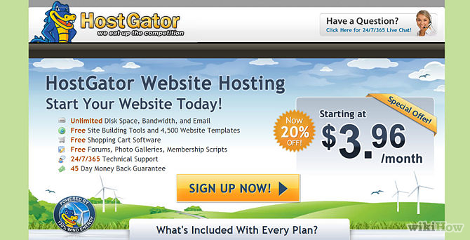 670px-Create-a-Landing-Page-Step-1