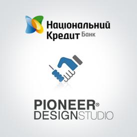 icon_pioneer