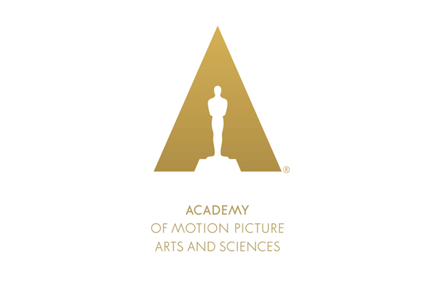oscar-full-new-logo