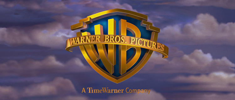 rko time warner This is a brand page for the rko century warner theatres trademark by rko warner video, inc in new york, , 10023 write a review about a product or service associated with this rko century warner theatres trademark.