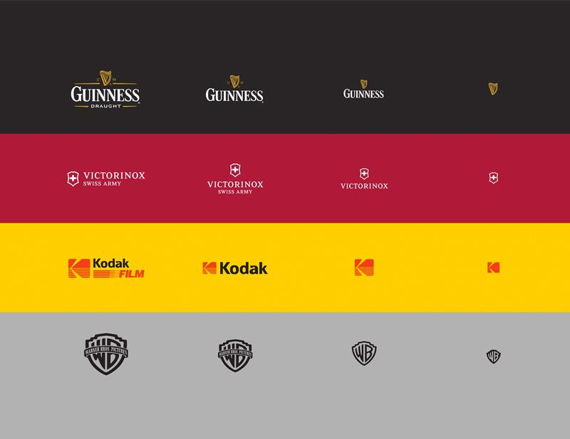 responsive_branding_10