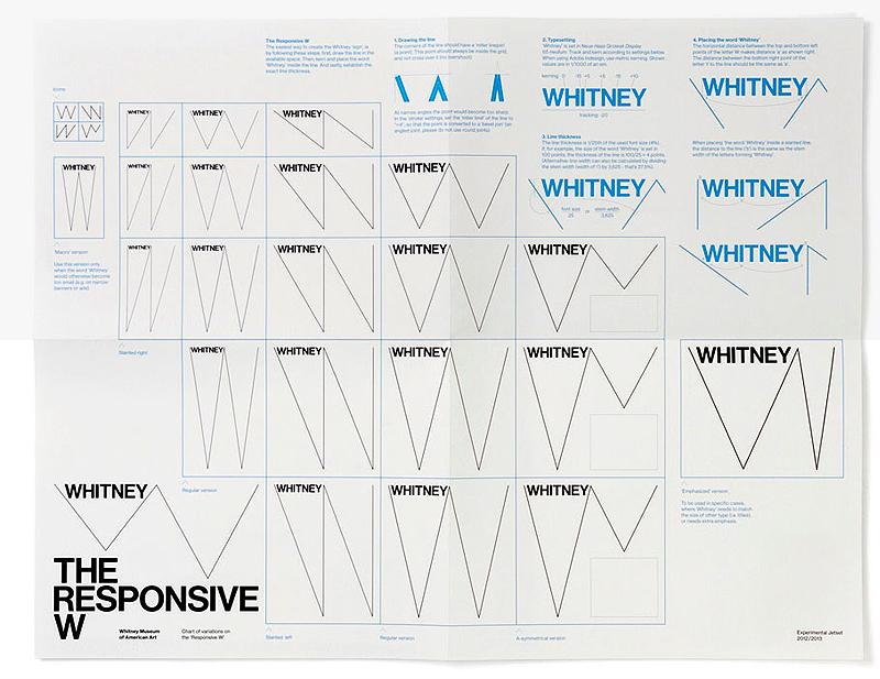 responsive_branding_8