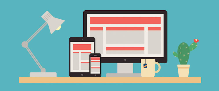 responsive_mobile_cool_design