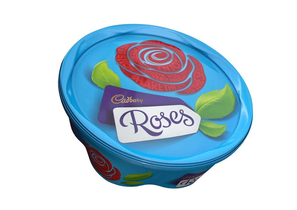 pioneer_Roses_3