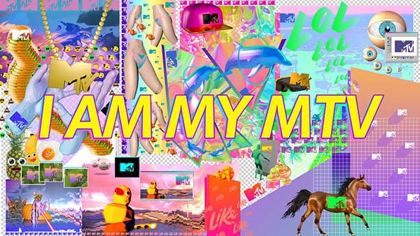 MTV_1