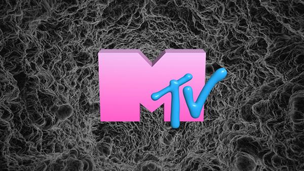 MTV_3