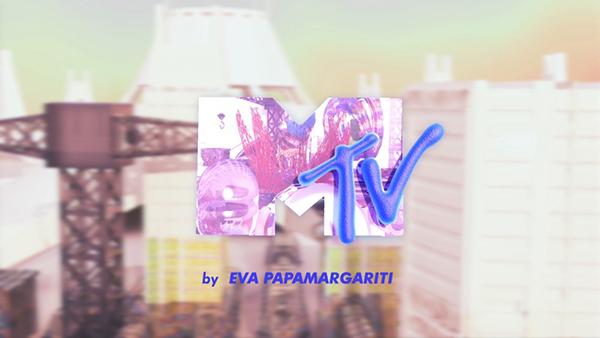 MTV_4