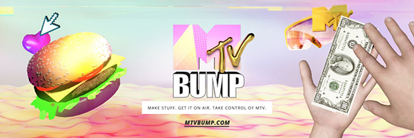 MTV_6