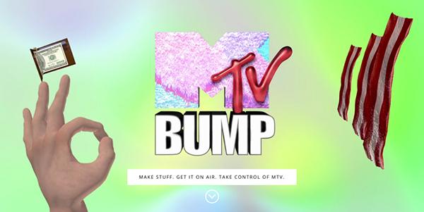 MTV_7