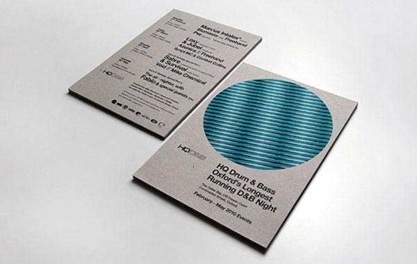 12-flyer-designs_pioneer