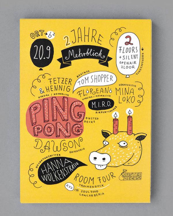 2-flyer-designs_pioneer