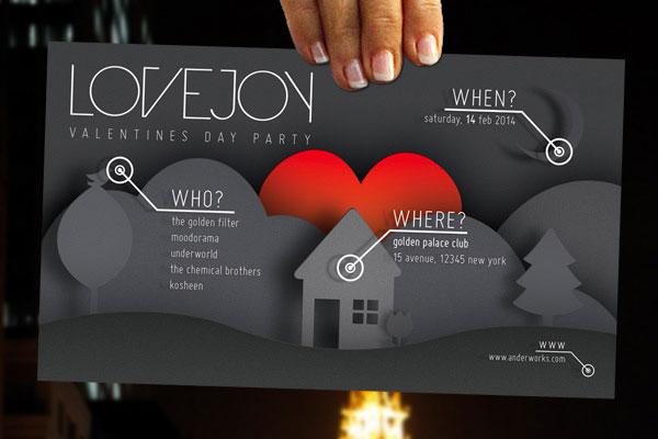 6-flyer-designs_pioneer