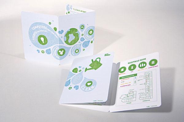 8-flyer-designs_pioneer