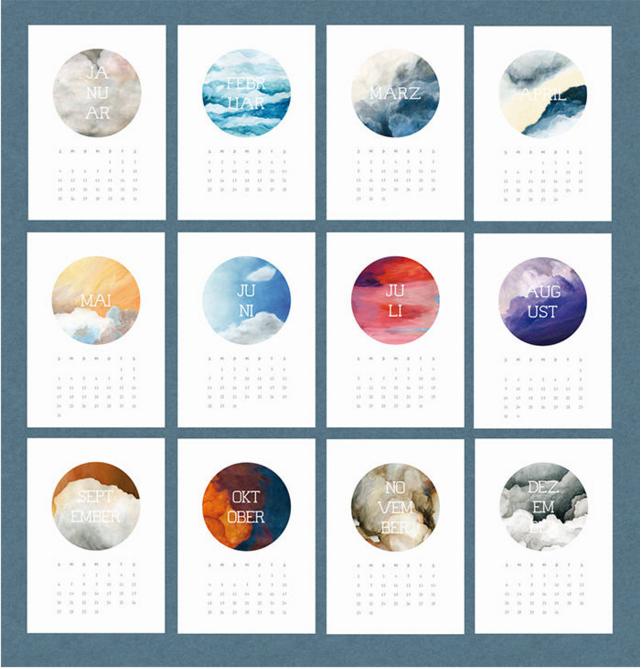 Снимок экрана 2015-12-18 в 16.24.15