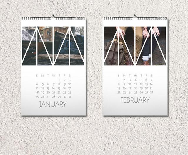 Снимок экрана 2015-12-18 в 16.30.51