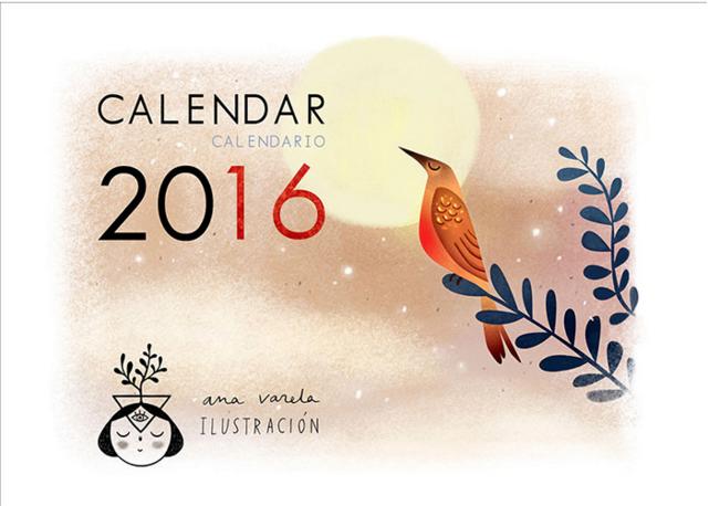 Снимок экрана 2015-12-18 в 16.31.18