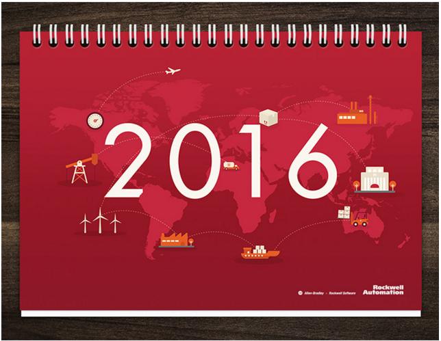 Снимок экрана 2015-12-18 в 16.31.33