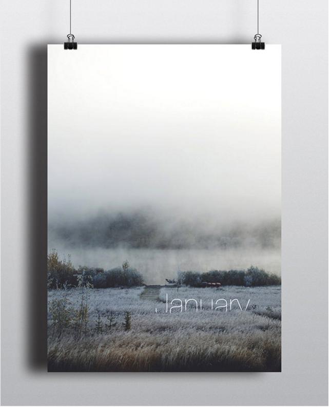 Снимок экрана 2015-12-18 в 16.31.59