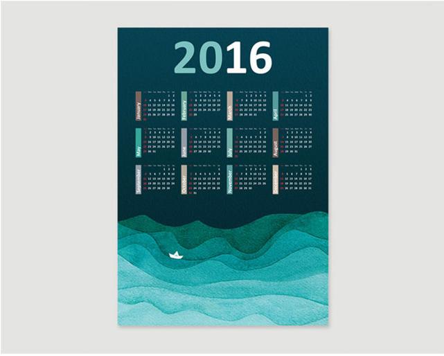 Снимок экрана 2015-12-18 в 16.32.27
