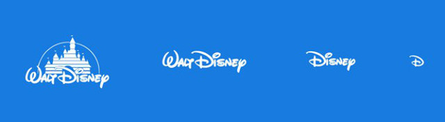 6_pnr_responsive-disney-logo