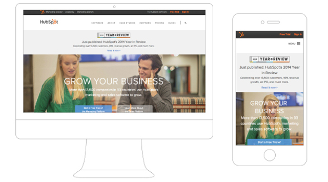 7_pnr_blog_responsive_logo_hubspot_large