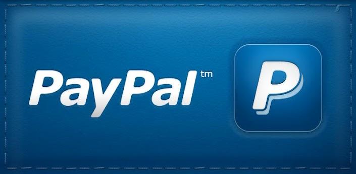 paypal-advert_2