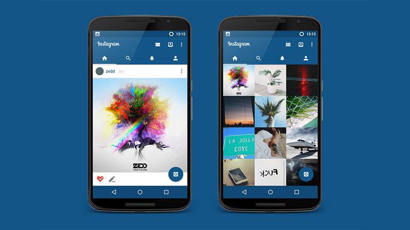 pnr-1-InstagramMaterialRedesign