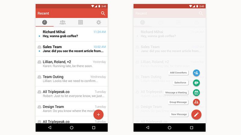 pnr-2-AndroidWearAppEcosystem