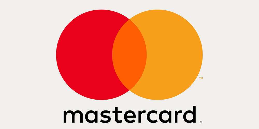 mastercard_logo_1