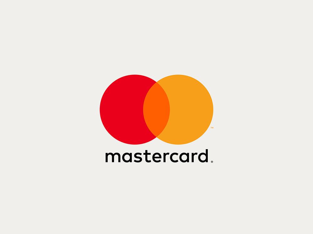 mastercard_logo_4