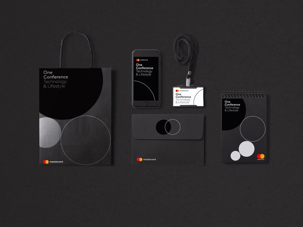 mastercard_logo_7