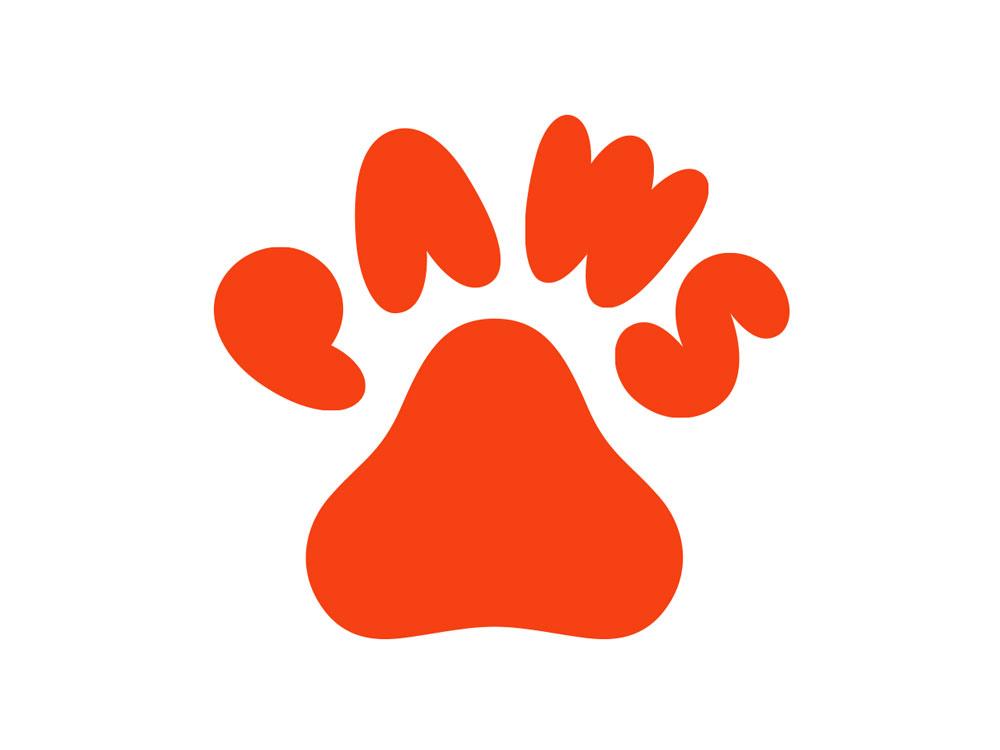 Логотипы 2019