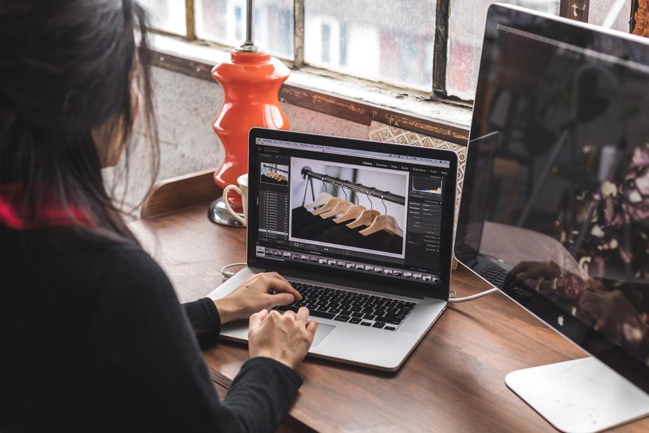 COVID-19 и ваш онлайн бизнес