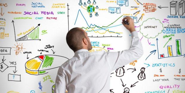 онлайн бизнес:определение потребности на рынке