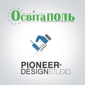 Osvitapol_pioneer