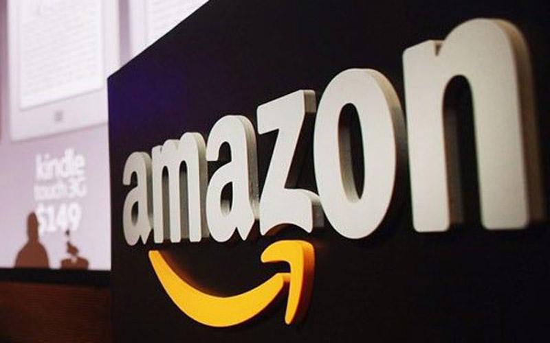 Основатель и глава Amazon продал акции компании на $941 млн