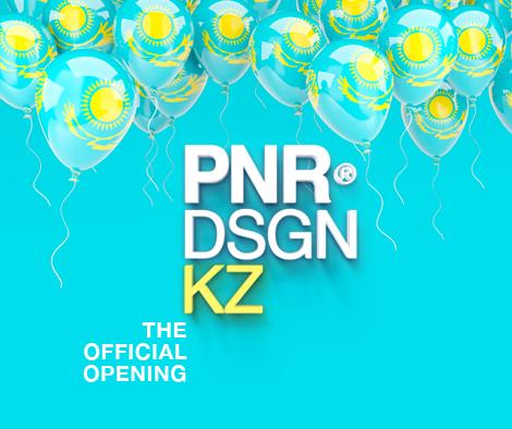KZ_PNR