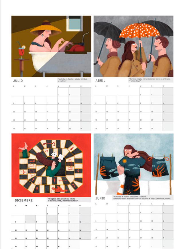 Мероприятия в детских садах в новогодние праздники